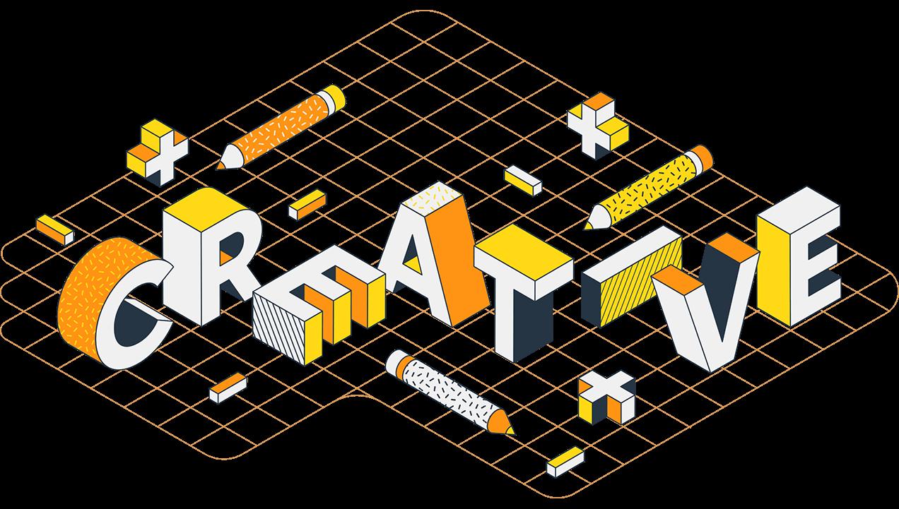 agencja kreatywna Rzeszów